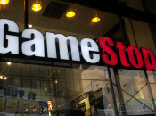 You Will Be Able To Preorder Wii U At GameStop This Thursday