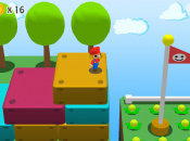 Super Mario 3D Land Clone Hits iPhone, and Looks Rubbish