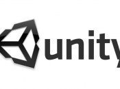 Unity Engine comes to Wii U in Major License Deal