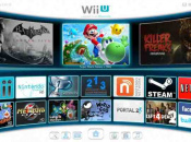 Unsure About Wii U's Online Capabilities? Don't Worry, So Are Some Developers