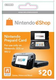 IMAGE(http://images.nintendolife.com/news/2012/09/wii_u_and_3ds_only_pre_paid_eshop_cards_spotted/attachment/0/large.jpg)