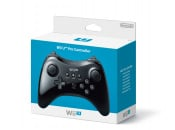 "Wii U Pro Controller Feels ""Amateurish"", Say Kotaku"