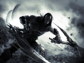 You'll Be Able To Play Darksiders II Entirely On The Wii U GamePad