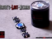 Zero Escape To Get Second Wave Of Pre-Order Watches