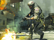 Activision Clueless On How Call of Duty: Black Ops 2 DLC Will Work On Wii U