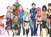 Aksys Releases Zero Escape: Virtue's Last Reward OVA