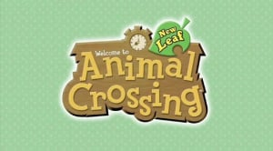 We can finally stop calling it Animal Crossing 3DS