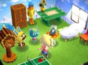 "Animal Crossing: New Leaf Will Not Have ""Unwholesome"" Paid DLC"