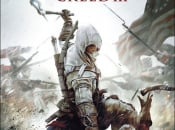 Assassin's Creed III on Wii U Will Feature All DLC