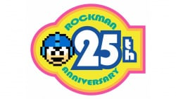 The series' 25th anniversary takes place this December