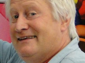 Charles Martinet Interviewed At Random During Security Breach