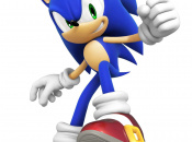 Check Out These Interesting Sonic Facts