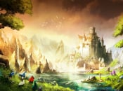 Frozenbyte Talks Trine 2, Wii U eShop and Working with Nintendo