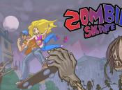 EnjoyUp's Zombie Skape Shuffling To DSiWare Soon