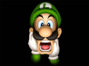 Fire Emblem and Luigi's Mansion Coming to Europe in 2013