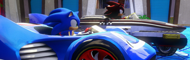 27327 SART SS Sonic Car (2)