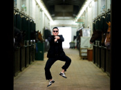 Gangnam Style Confirmed for Just Dance 4