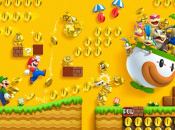 Is New Super Mario Bros 2 DLC Worth Your Golden Coins?