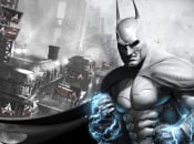 Here's That Batman Arkham City Video Walkthrough You Wanted