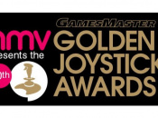 How Did Nintendo Do At This Year's Golden Joystick Awards?