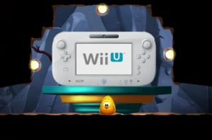 Two Tribes and Wii U = a match made in heaven?