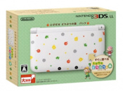 Japan Is Getting These Awesome Animal Crossing and New Super Mario Bros. 2 3DS Bundles