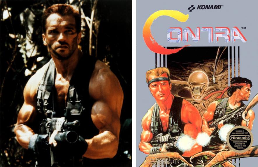 Arnie01