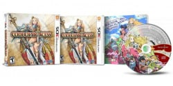 Pre-orders come with a soundtrack and art book