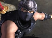 Ninja Gaiden 3 Wii U Confirmed for January 2013 Release In Europe