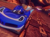 No Voice Support For Sonic & All-Stars Racing Transformed On Wii U