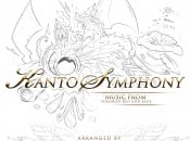 Pokémon Reorchestrated: Kanto Symphony Released into the Wild