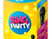 SiNG Party Will Test Your Vocal Chords This January