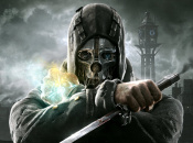 Games That Need Wii U - Dishonored