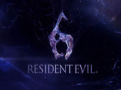 Games That Need Wii U - Resident Evil 6
