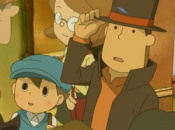 Test Your Professor Layton Knowledge Via This Facebook Quiz