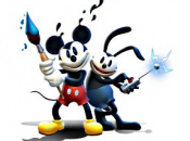 Wii U Epic Mickey 2 May Not Feature Off-TV Play