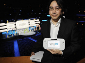 "Wii U GamePad Wireless Range is ""Fine Within The Same Space"""