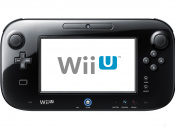 Wii U In-Game Voice Chat Won't Use GamePad Microphone