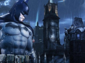 Batman: Arkham City Armored Edition Dogged By Performance Issues