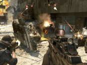 Call of Duty: Black Ops 2 Live Streaming Confirmed, But Not on Wii U