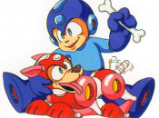 Capcom Hopes To Bring Entire NES Mega Man Series To 3DS Virtual Console