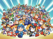 Capcom Reasserts Its Commitment To Mega Man