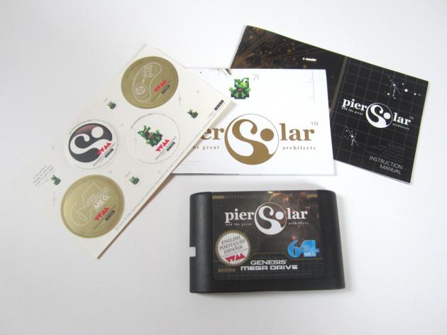 Piersolar08