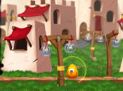 Toki Tori 2 Top 5 - What's New In The Sequel
