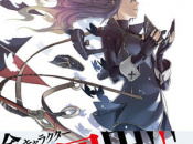 Gorgeous New Fire Emblem: Awakening Art Book Coming To Japan