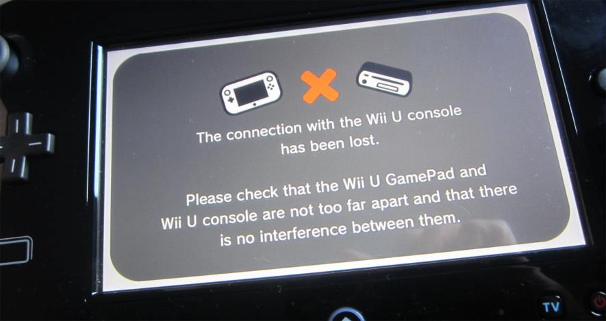 Wiiu5