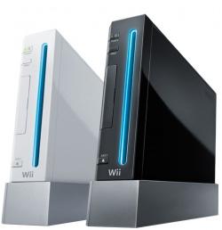 Wii + Wii = Wii U