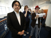 Iwata: We Don't Want To Emulate Xbox Live and PSN