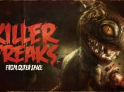 Latest Iwata Asks Episode Reveals How Killer Freaks Became ZombiU