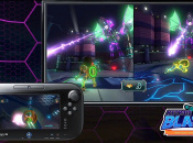 Miyamoto's Ideas for Metroid can be Found in Nintendo Land